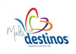Multi Destinos