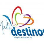 Reservas Multi Destinos