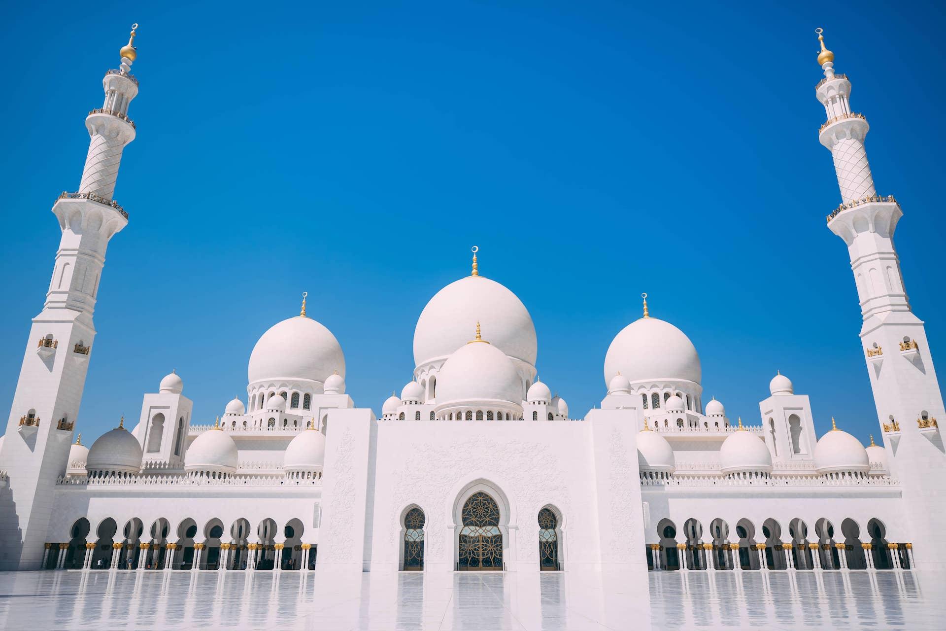abu-dhabi-grand-mosque