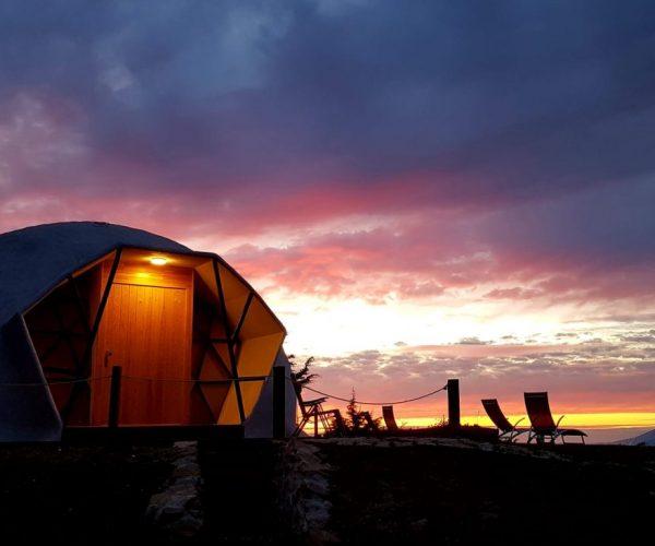 Sunset-Natura-Glamping-Com-a-Multidestinos