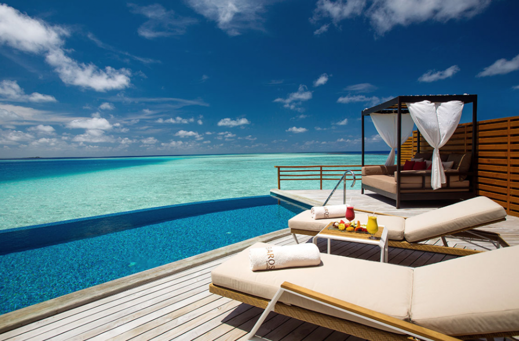 Water-Villas-Baros- Maldives